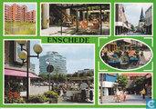 Enschede