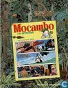 Comic Books - Metropol Metro Comics (tijdschrift) (Spaans) - Metropol Metro Comics