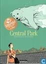 Strips - Central Park - Central Park