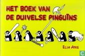 Het boek van de duivelse pinguïns