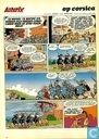 Bandes dessinées - Petits Argonautes, Les - Pep 9