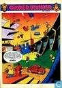 Comic Books - Argonautjes, De - Pep 16