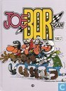 Bandes dessinées - Joe Bar Team - Joe Bar Team 1