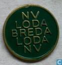 Loda Loda NV NV Breda [verte]