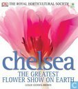 Chelsea: The greatest flower show on earth