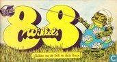 88 Wikkels