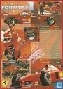 B001818 - Shell - Formule 1
