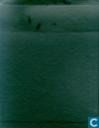 Bandes dessinées - Douwe Dabbert - Box Douwe Dabbert Collectie [leeg]