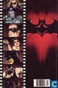 Strips - Batman - Batman & Robin