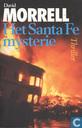 Het Santa Fe mysterie