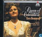 Queen of Coloratura
