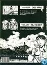 Comics - Avoine - Wordt vervolgd 28