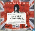 Lonely symphony (We will be free)
