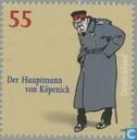 Hauptmann von Köpenick