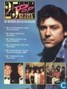 1981: De Charme van de Love Songs