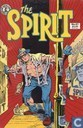 Comics - Spirit, De - The Spirit 81