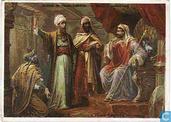 Histoire biblique TXT in