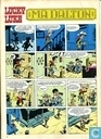 Comic Books - Asterix - Pep 48