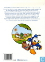 Strips - Donald Duck - De grappigste avonturen van Donald Duck 4