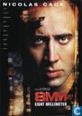 DVD / Video / Blu-ray - DVD - 8MM