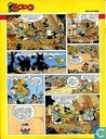 Comic Books - Dabbo - Eppo 51