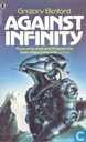 Against Infinity