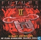 Future Hardcoretrance II