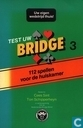 Test uw Bridge 3