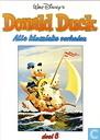 Comic Books - Donald Duck - Alle klassieke verhalen 8