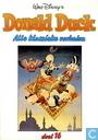Strips - Donald Duck - Alle klassieke verhalen 16