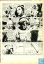 Bandes dessinées - Andrax - Ontvoering in de tijd 1