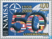 OTAN 1958-2008