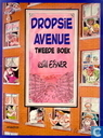 Bandes dessinées - Dropsie Avenue - Dropsie Avenue 2