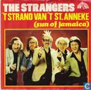 't Strand van 't st. Anneke (Sun of Jamaica)