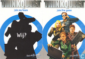 S040055 - ThinkQuest