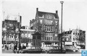 Enschede, Markt