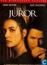 DVD / Video / Blu-ray - Laserdisc - The Juror