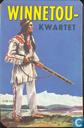Winnetou kwartet