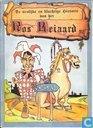 De vrolijke en kluchtige historie van het Ros Beiaard