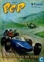 Comics - Asterix - Pep 11