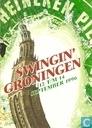 B001591 - Heineken - Swingin'Groningen
