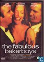 Fabulous Bakerboys, The
