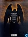 Bandes dessinées - Drie... en de Engel - Eendagsvliegen