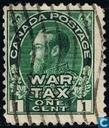 War Steuer