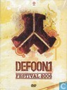 Defqon.1 Festival 2006