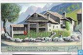 Schweizerhäuser