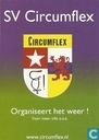 U000702 - SV Circumflex, Maastricht