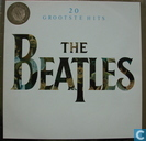 Platen en CD's - Beatles, The - 20 Grootste hits