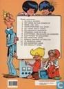 Strips - Mr. Kweeniewa en Geniale Olivier - Een geducht genie