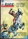 Comic Books - Alain Gheerbrant - Kuifje 14